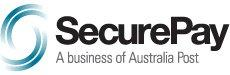 We use SecurePay -  Secure Australian Internet Payment Gateway