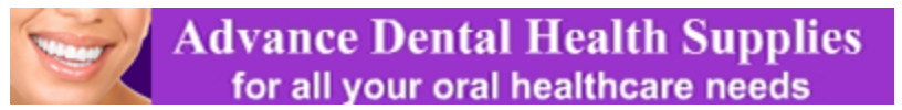 Advance Dental Health Supplies